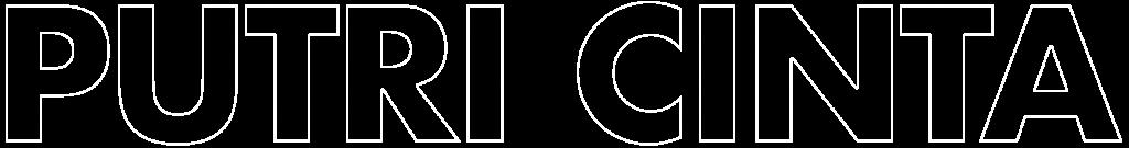 Futura Bold THin Outline White 4px