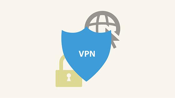 Putri Cinta Best VPNs to use