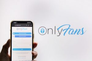Putri Cinta Every thing One Needs to Know about OnlyFans before Joining the Platform