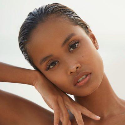 circle profile 1
