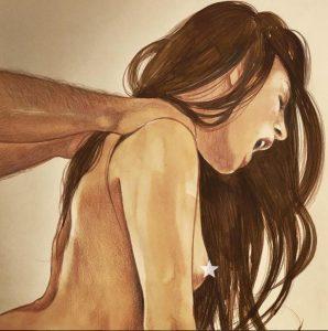 putr cinta Combination Orgasms – 5 Tips to Rock Her World