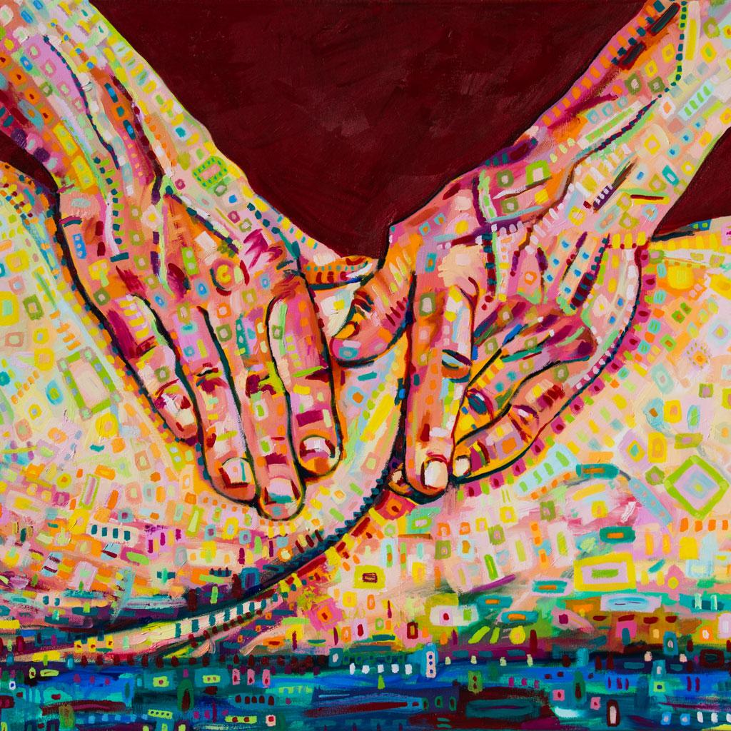 putri cinta 17 tips for giving your partner an erotic massage blog artwork
