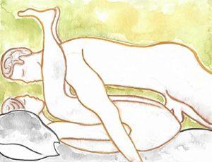 putri cinta 20 foods raise testosterone art
