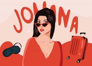 putri cinta secret diary of nude model ep6 joanna artwork 1