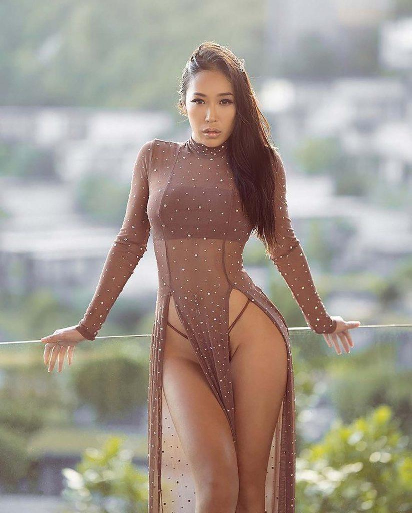 putri cinta top 6 thai girls must follow on onlyfans rebeccachenxoxo image